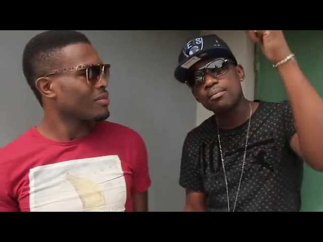 OMI ft. Busy Signal & Zlayer - Color Of My Lips (Spanish Remix) Promo
