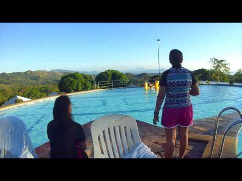 Bakasyunan Resort Tanay Rizal(9)