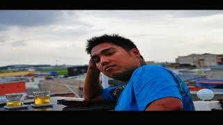 [Video Lyric] Whatever - Viet Dragon, VD, SSK...   Track gangz