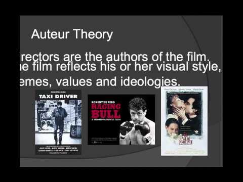 structuralism and feminist theory in the Reading: feminist theory  like post-structuralism  watch the following video to get an overview of the feminist theory show glossary.