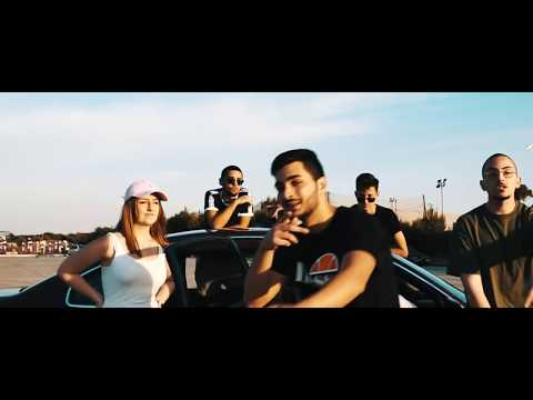 215Collective -  Feel About It (Music Video)