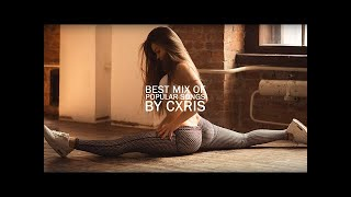 ♫ Best Remixes Of Popular Songs 2017 | New Hits  🔥| Party Club Dance Mix | Future House 2017 Video