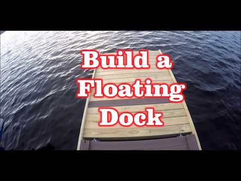 how-to-build-a-floating-dock