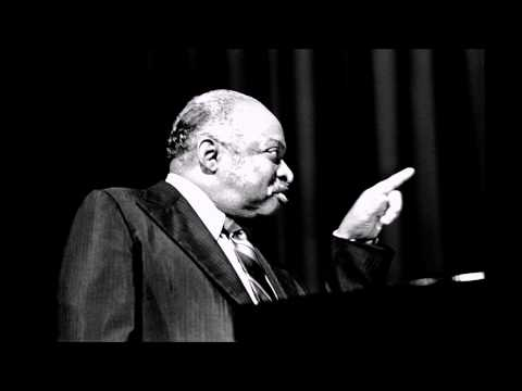 "Count Basie & The Orchestra - ""All of me"""