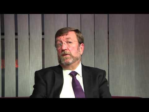John Widdowson localism and fe funding