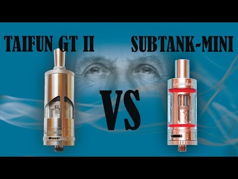Results 1 48 of 538. The taifun gt 3 is the very latest and greatest rta tank from the precision engineers of taifun in. Buy with confidence by looking through my feedback. Size: us 6 uk 8 eur 36 s. Material: 100% polyester. $0. 93.
