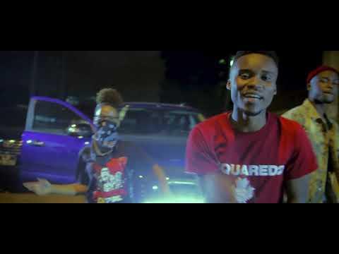 Elio Weezy (feat. Stiver J. Wonder) - YoYo [Video Oficial]