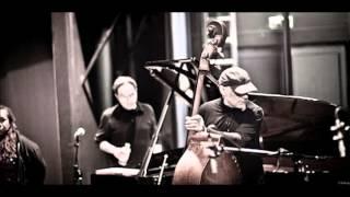 Sal La Rocca - Four (Miles Davis)