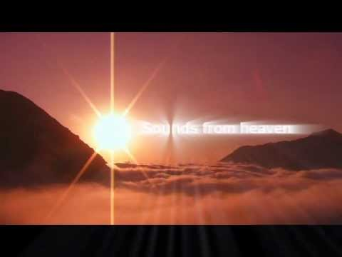 Download Sounds from heaven - F.C. Perini