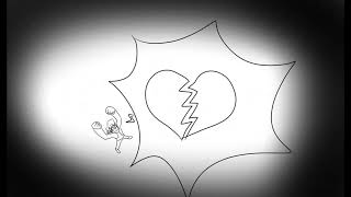 Drama Bug Klance Animation thumbnail