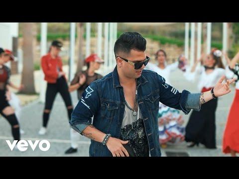 Lester - Miento (Videoclip Oficial)