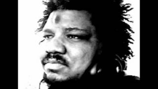 Watch Wesley Willis I Murdered Your Family video