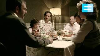 Mentira la verdad (tercera temporada): Lo religioso - Canal Encuentro HD