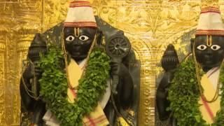 Shree Narnarayan Dev 193 Patotsav Mahotsav : Abhishek