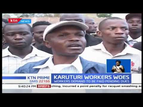 over-2-500-former-employees-karuturi-flower-farm-are-yet-to-get-their-dues