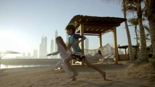 Plaże w Dubaju - 30