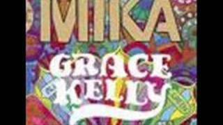 Mika Grace kelly Bimbo Jones Radio Remix
