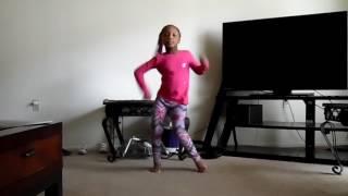 Khamari Dancing