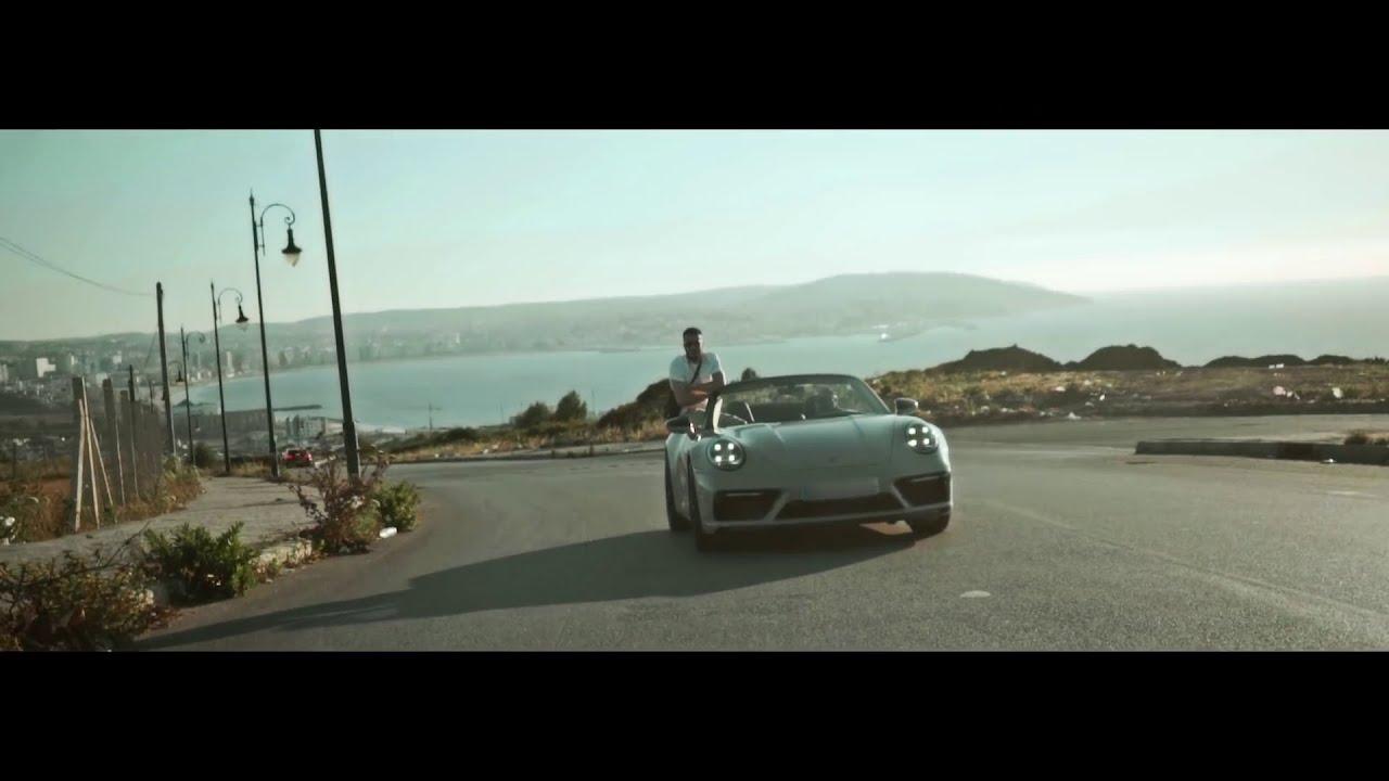 """DJ Hamida feat. MOCCI - """"Comme ça"""" (clip officiel)"""