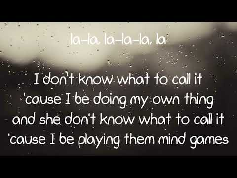 Complicated - MIKExANGEL |Lyrics|