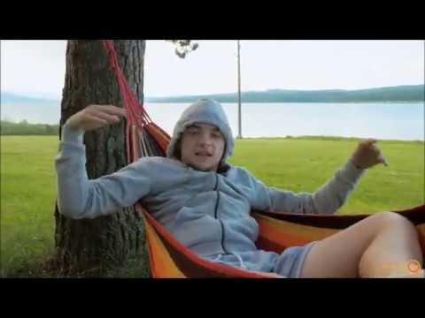 Bandata Na Ruba x Dim4ou - Cash Talk (Unofficial Video)