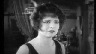 Clara Bow - She