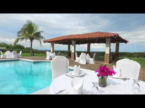 Comfort Inn La Union 720p