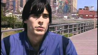 "Mini Documentary - The Making of ""Requiem for a Dream"""