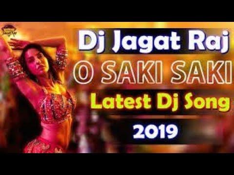 o_saki_saki_dj_remix_song_____neha_kakkar_2019_hit_song____gangster__dj(256k).mp3