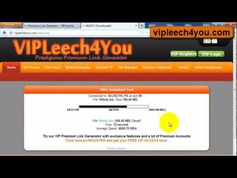 Uploaded net premium account generator - FOREX Trading