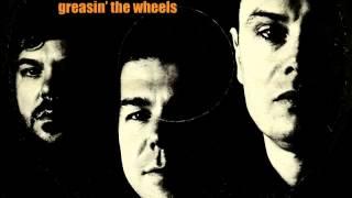 02 The Sound Stylistics - The Crisis Generator [Freestyle Records]