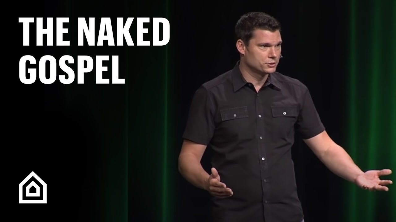 The naked truth by andrew sow