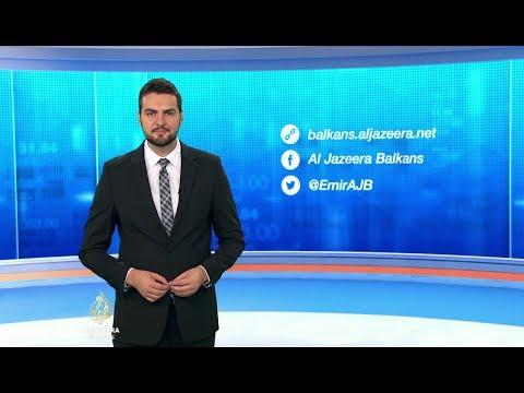 Al Jazeera Business - 11.11.2017.