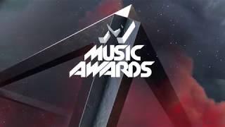 M1 Music Awards  III Елемент   9 грудня, 18 00, Палац Спорту