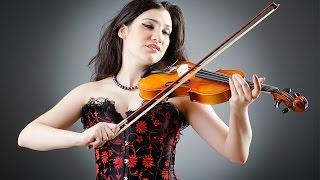 Música para Reducir Estres, Música Clásico para Relajante, Música Instrumental, Relajante, ♫E140