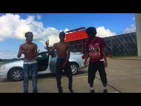 Gucci Mane Feat. Offset - Met Gala
