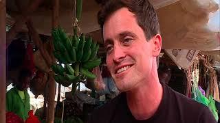 Foodcast Kenya - KBC interview