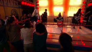 "Liv and Maddie | ""Say Hey"" The Dream 
