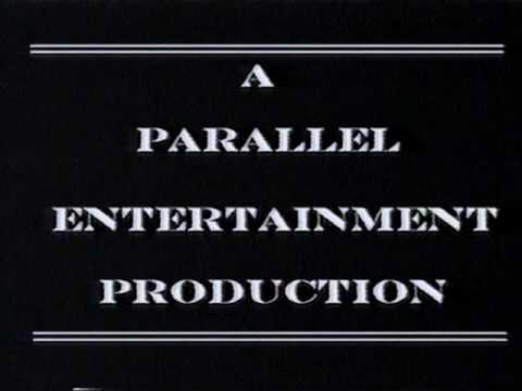 Tenth Planet Productions/A Parallel Entertainment Production (2009)