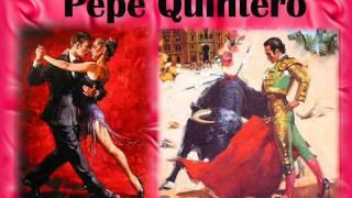 Pepe Quintero - Destinos paralelos