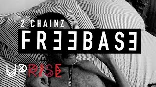 Watch 2 Chainz Trap Back video
