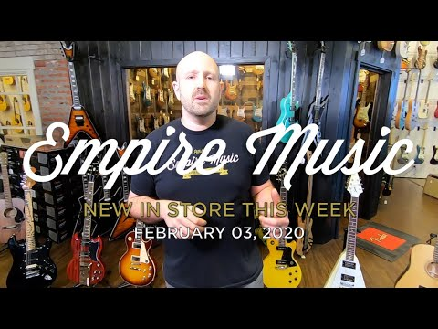 new-this-week-2/3/20---empire-music