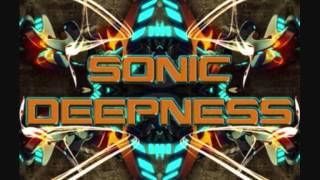 Sonic deepness VA @ Silent Witch - Reborn - 12