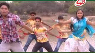 Bangla Hot Folk Song Barek boidashi - Je jon sorol mone