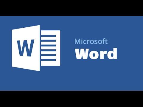 [MS Word] Thủ thuật chèn ảnh trong Word và di chuyển ảnh đến vị trí bất kỳ