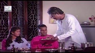 """Paruvam"" | Full Telugu Movie | Shakeela"