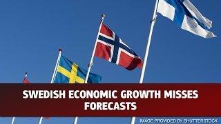 Nordic Update