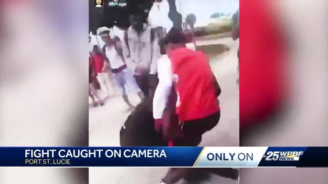 fight-caught-on-camera