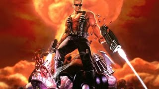 Duke Nukem Kill-A-Ton Collection is in the Retro Legends Bundle from Bundle Stars