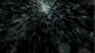 I Love a Rainy Night (HD)